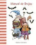 manual-de-brujas-9788415241010