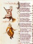 Poema-Aspas-rodriguez-2