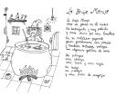 poesia-bruja-maruja