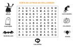 sopa_letras_halloween