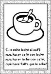 trabalenguas_caf_con_leche_infantil