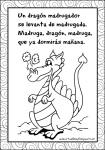 trabalenguas_drag_n_infantil