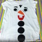 37795-disfraz-casero-de-olaf-con-camiseta-para-ninos