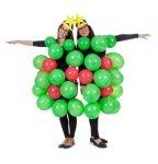 disfraz-arbol-navidad