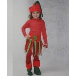 disfraz-duende-de-navidad-para-ninos