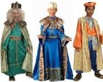 disfraz-navidad-nino-reyes-magos