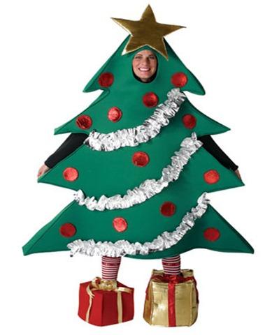 Disfraces para navidad laclasedeptdemontse - Disfraces para navidad ...