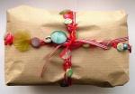 Envolver-los-regalos-de-Navidad