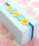 Envolver-regalos-6-500x590