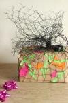 envolver-regalos-niños-4