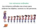 los-nmeros-ordinales-1-1-638