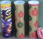 pringles-cookie-container1