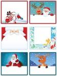 etiquetas-navidad-imprimir-gratis