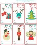 etiquetas-regalos-2