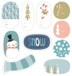 etiquetas-regalos-motivos-navidad