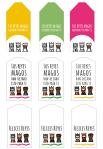 etiquetas_reyes_magos