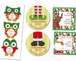Pegatinas-para-personalizar-regalos-de-Navidad-1