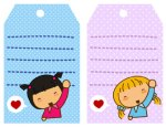 pigtails_gift_tags03
