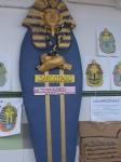 22-sarcofago