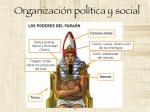antiguo-egipto-20-638