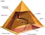 construccion-piramides