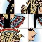 egypt-puzzles_7v7