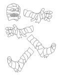 image3103
