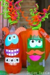 manualidades-halloween-hacer-ninos
