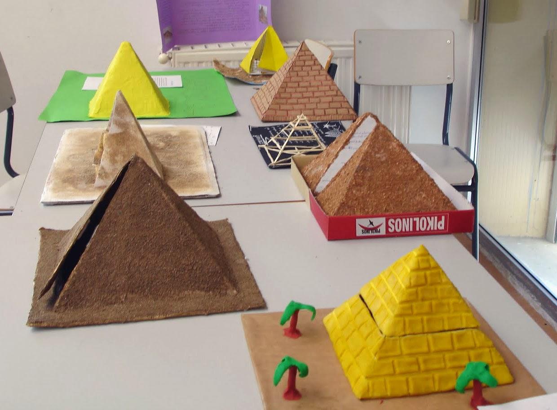Pasatiempos y manualidades sobre el antiguo egipto - Como trabajar desde casa manualidades ...