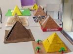 maquetas-piramides-egipcias