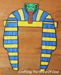pharaohs-headdress