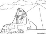 piramides do egito para colorir (7)