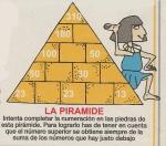 PirámideABC031196