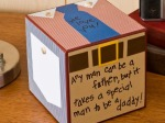 1-FATHERS-DAY-GIFT-IDEAS
