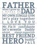 15-Best-Fathers-Day-Gift-Ideas-Happy-Fathers-Day-2013-1