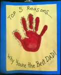 fathers_day_gift