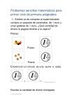 problemas-sencillos-de-razonamiento-matemtico-para-primer-ciclo-de-primaria-adaptados-1-728