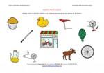 RAZONAMIENTO-LÓGICO-categorizar-y-agrupar-ficha-22-tienda-de-bicicletas-IMAGEN-400x283