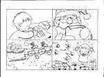 secuencias de la navidad para infantil-d4