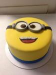 torta-cattivissimo-me-primo-piano-minion