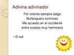 adivinanzas-en-puerto-rico-43-728