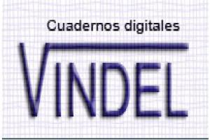cuadernos-digitales