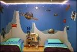cuarto-infantil-tema-espacio