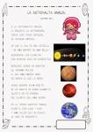 Fichas universo1-001