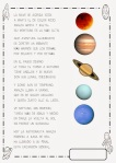 Fichas universo2-001