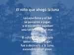 poesia-es-inocencia-4-728