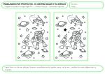 proyecto-el-sistema-solar-y-el-universo-educacic3b3n-infantil-4