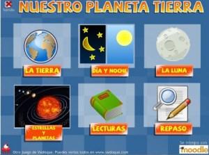 tierra-y-sistema-solar