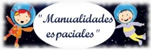 MANUALIDADES2