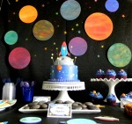Space-Birthday-Party-Ideas-1